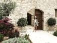 Hotel Cuatre Finques Valencia hotel romantic
