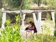 Hotel Cuatre Finques Valencia hotel con encanto