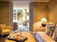 Nira Caledonia Livingroom