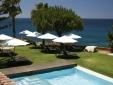Hotel Vivenda Miranda Boutique design hotel con encanto algarve