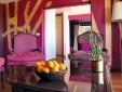Boutique Hotel Vivenda Miranda Algarve Hotel lujo