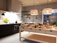 Margot Hotel Barcelona Boutique