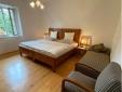Gargazzone Im Garten 9 casa apartamento villa para vacaciones con encanto