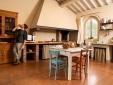 Fattoria Barbialla Nuova Tuscany - Brentina Ovile - Apartment for rent