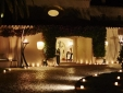 Hotel Vila Joya Algarve lujo