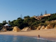vila Joya Hotel Algarve boutique con encanto lujo