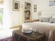 Guesthouse MEERLUST - LAS BALLENAS