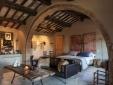 follonico hotel toscania hotel con encanto