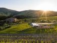 follonico hotel tuscany