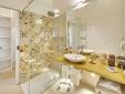 Donna Coraly Resort Sicily