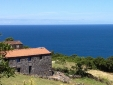 Casa da Terraltavista Azores House Pico for rent