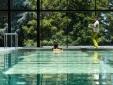 Six Senses Douro Valley Hotel douro lujo con encanto spa romantico oporto vinoteca