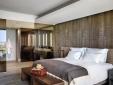 Six Senses Douro Valley Hotel douro lujo con encanto spa romantico oporto vinoteca spa