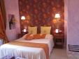 66 Imperial Inn roma b&b