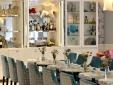 The Ampersand Hotel londres con encanto