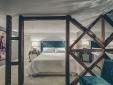 Charming Deco Apartment Lisbon City Centre Portugal