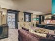 Apartamento con encanto en en Casco Antiguo de Lisboa Bica Portugal
