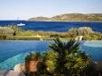 Deluxe Suite Sea View, U Capu Biancu, Bonifacio, Corsica