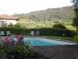 Quinta de São Vicente Minho Charming Accommodation Cozy Portugal