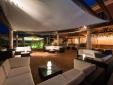 Cala del Pi Lounge