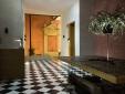 Aguila 5 Sevilla suites apartamentos hotel