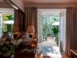 Casa Casal do Loivos b&b Hotel Douro boutique
