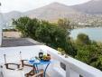 Elounda Island Villas con encanto
