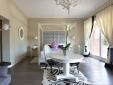 Pepoli 9 Hotel roma Boutique design