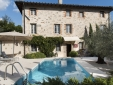 Villa Montebello B&B - a romantic Hideaway with only 4 guest units
