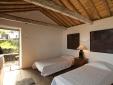 Casa Con Encanto Casa da Nogueira Azores Isla de Pico