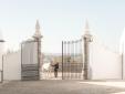 Torre de Palma Wine Hotel Pool Romantic Hotel