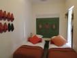 Zitouni twin or double room
