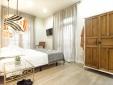 Panoramic Room image