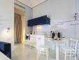 Duomo suite Hotel Catania design