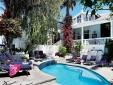 blackheath lodge hotel south AFRICA CAPE TWON boutique