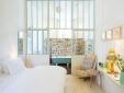 Hotel la Grenadine petit hotel cape twon south africa  con encanto