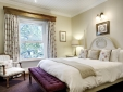 Coopmanhuijs Boutique Hotel Stellenbosch South Africa Cape Winelands