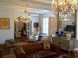 La Tierra Roja Pequeño Hotel con Encanto en Aliseda Caceres España