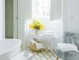 Casa Mae Lagos Algarve b&b hotel luxus design boutique