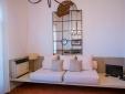 Ginestriccio Tenuta Gardini Apartamentos con Encanto Bibbona Toscana Italia