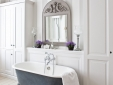 Engelen aan de Waterkant Ghent b&b boutique hotel con encanto