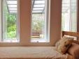 En la naturaleza - Cochichos Farm Olhao Faro Algarve Hotel apartamentos con cocina