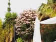 Casa do Figo - Cochichos Farm Casas de Campo de alquiler integro - Olhao Faro Algarve