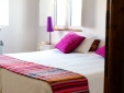 Exterior  Cochichos Farm Olhao Faro Algarve Hotel apartamentos con cocina
