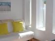 Cochichos Farm Olhao Faro Algarve Hotel apartamentos con cocina Studio Casa da Nespera