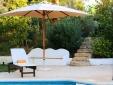 Quinta dos Cochichos Casas de campo - Olhao Faro Algarve