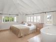 Can Simoneta Hotel con encanto romantico Mallorca