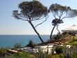 Hotel Can Simoneta mallorca lujo con encanto