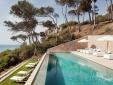 Can Simoneta Hotel con encanto boutique Mallorca