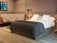 TÓTEM Madrid Hotel boutique design con encanto